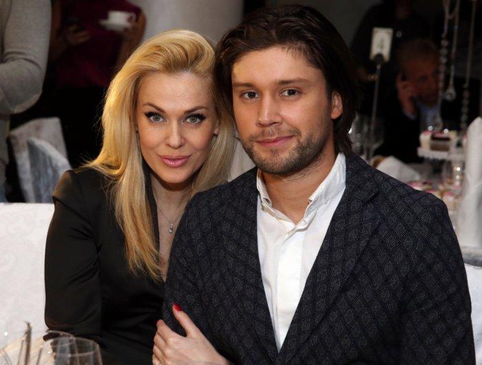 Татьяна Терешина: новые подробности скандального расставания с диджеем Славой Никитиным