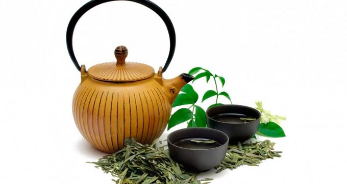 Чай — насколько он полезен организму?