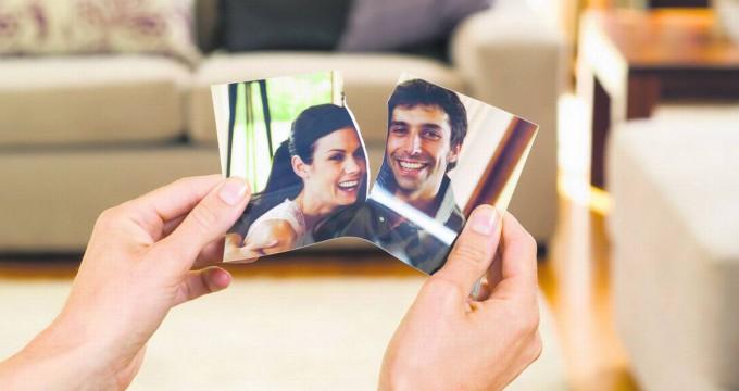 Как пережить развод с мужем — советы и рекомендации психолога