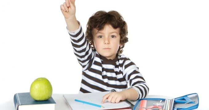 Как повысить успеваемость школьника - советы родителям