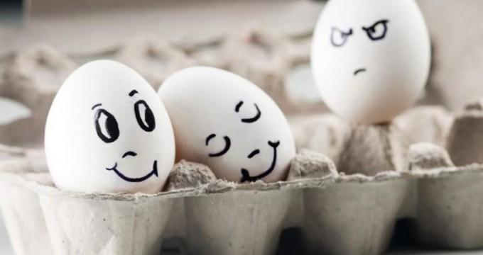 Ревность – как избавиться от разрушающего чувства