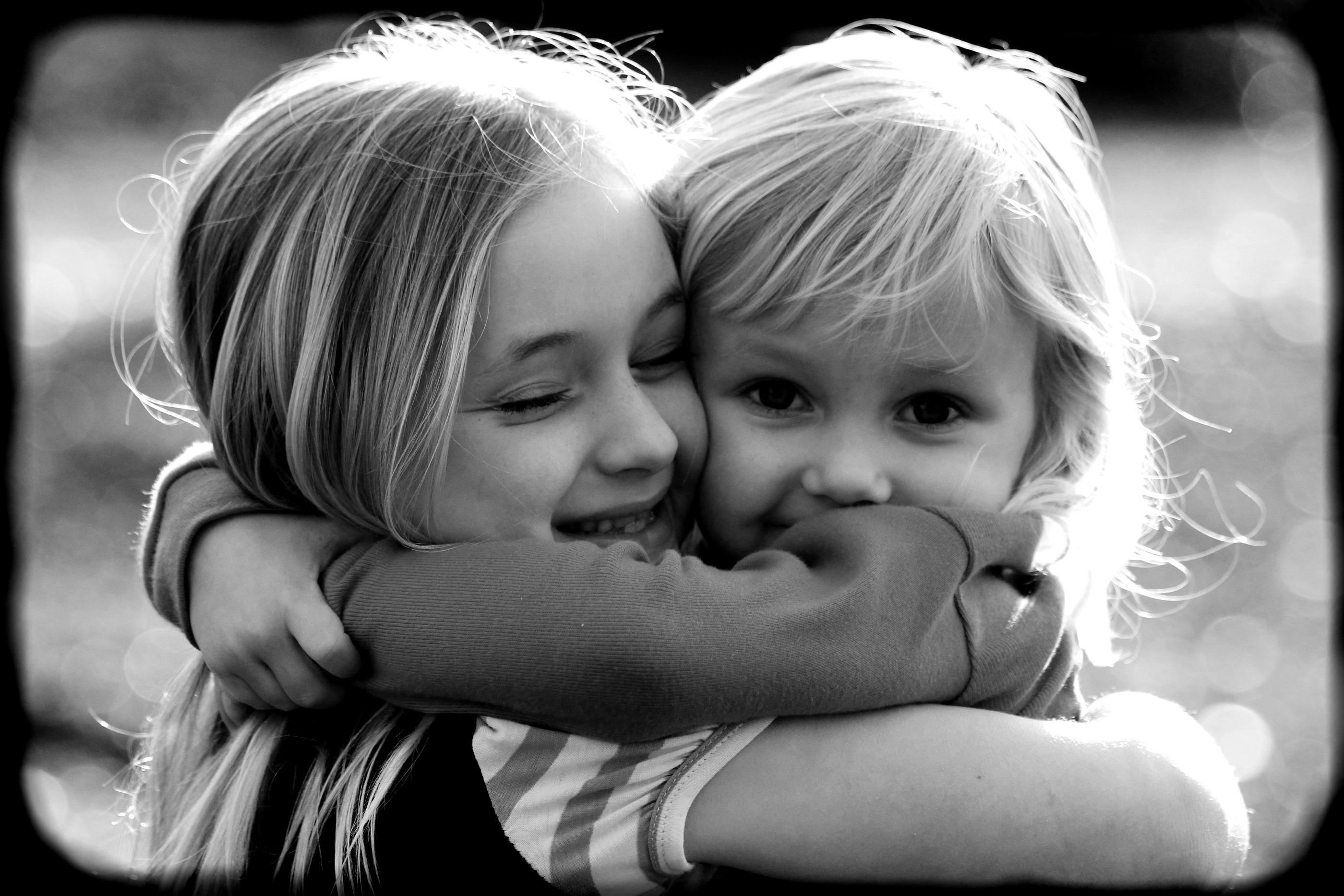 особенность этой фото о прощении в любви советский ребенок знал