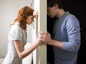 Как попросить прощения у человека