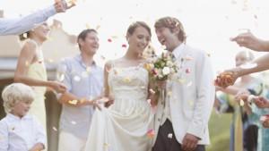Свадьба в високосный год почему нельзя