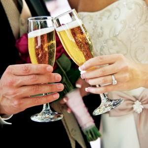 Можно ли свадьбу в високосный год