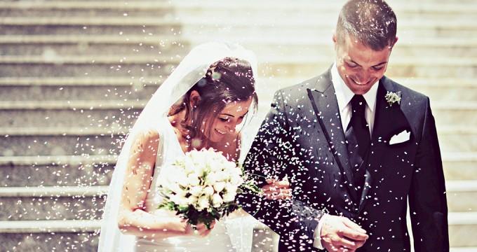 Свадьба в високосный год - следовать ли приметам?