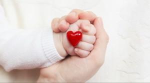 Билирубин у новорожденных норма