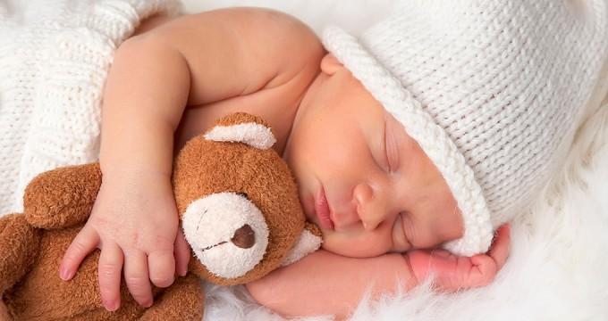 Норма билирубина у новорожденных — о чем говорят отклонения?