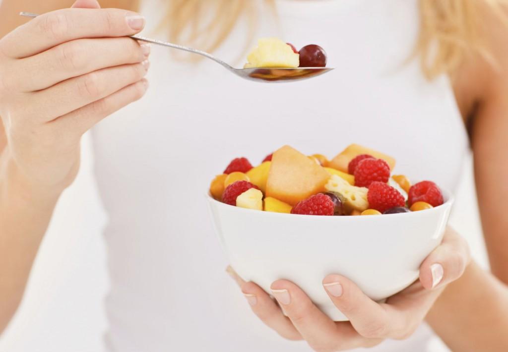 Бег для похудения и укрепления сердца - результаты, отзывы