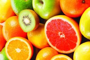 Диета на фруктах