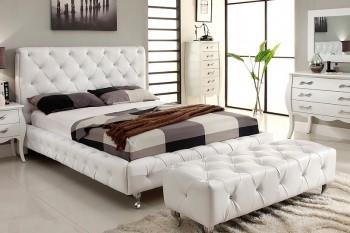 Как правильно выбрать кровать — лучшие советы по подбору