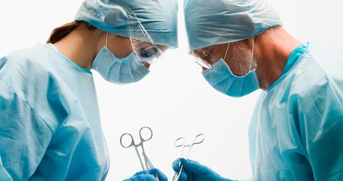 Кесарево сечение - плюсы и минусы таких родов