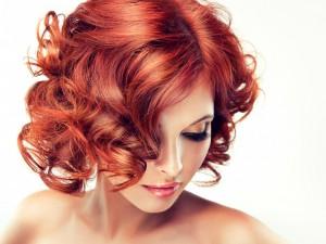 Сухой шампунь для жирных волос
