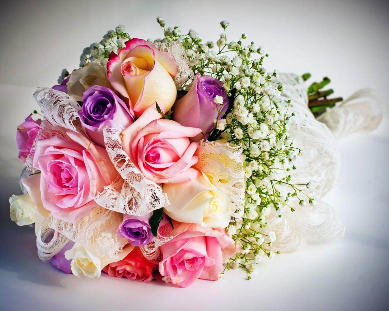 Флора Студия - цветы букеты заказ букетов доставка цветов 87
