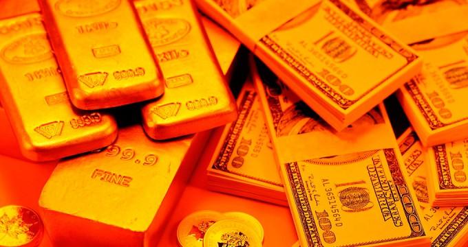 Как привлечь деньги по фэн-шуй — определяем зону богатства