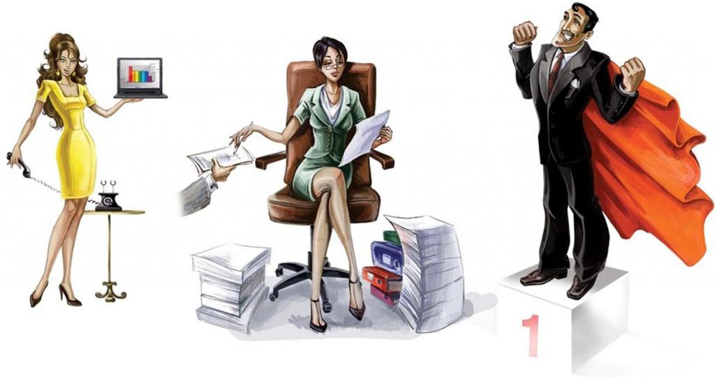 санаторий, картинки про работу в карьере приколы небольшой