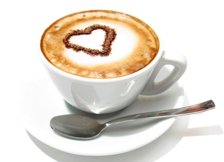 Png чашка кофе