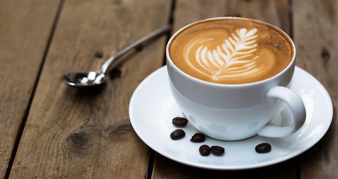 Кофе — виды, польза, вред и правила употребления кофе