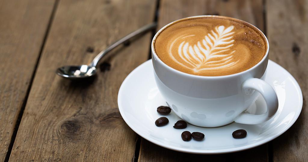 Кофе - виды, польза, вред и правила употребления кофе