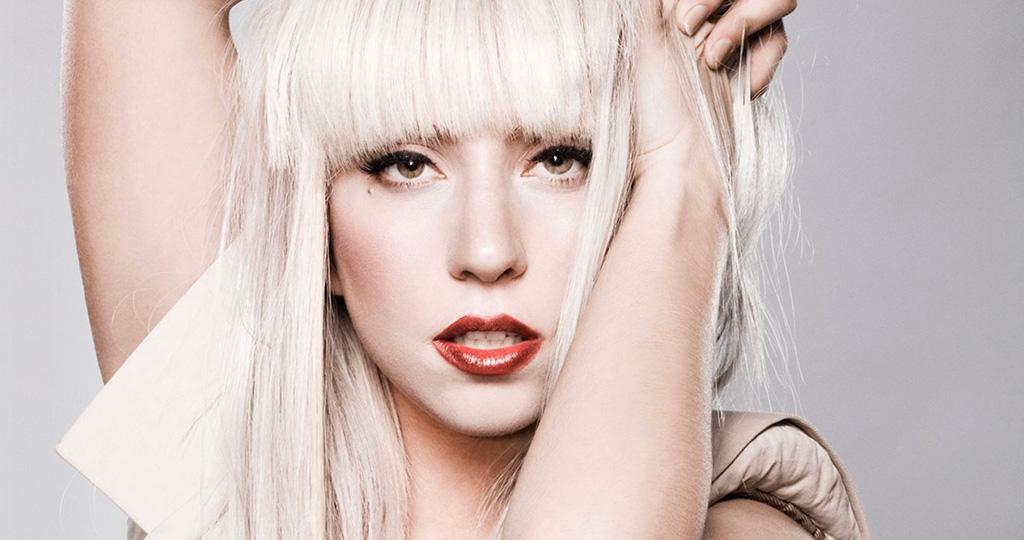 Леди Гага продемонстрировала татуировку в поддержку жертв сексуального насилия