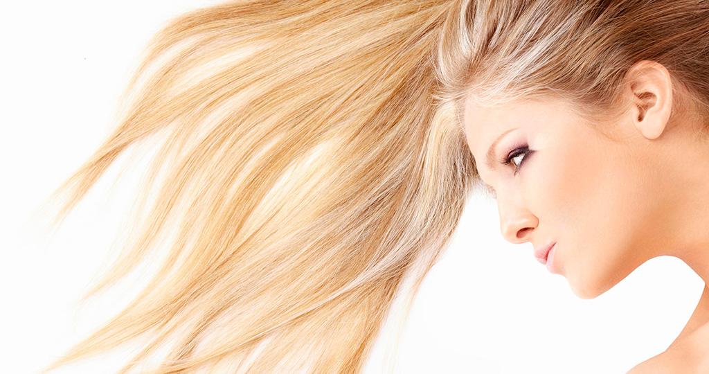 Почему пачкаются волосы у корней - причины и лечение