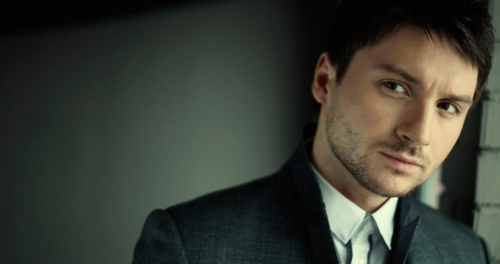 Сергей Лазарев показал клип песни, с которой поедет на «Евровидение»