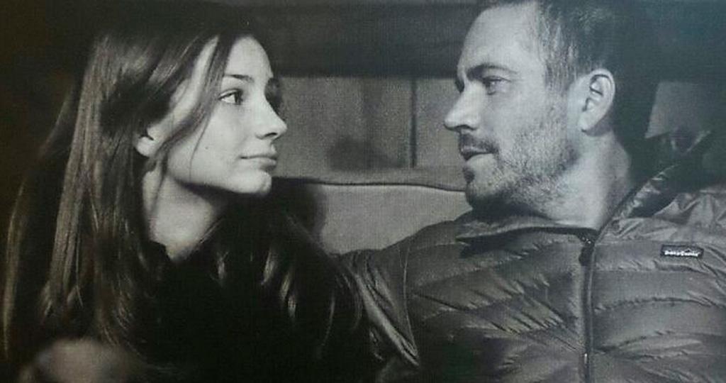Дочь разбившегося в аварии Пола Уокера отсудила штраф за гибель отца