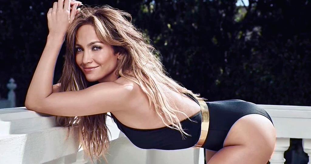 Дженнифер Лопес рассказала в интервью, что хочет еще раз выйти замуж