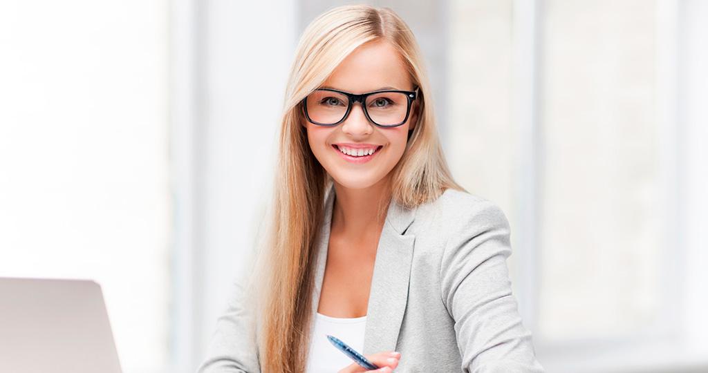 Менеджер – престижная ли это профессия?