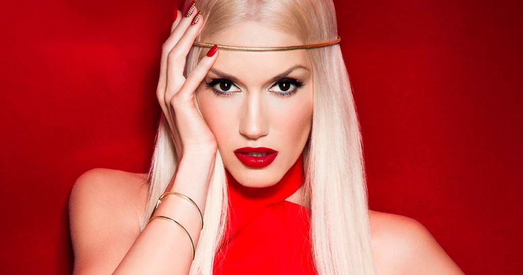 Певице Гвен Стефани удалось сохранить свои деньги после развода