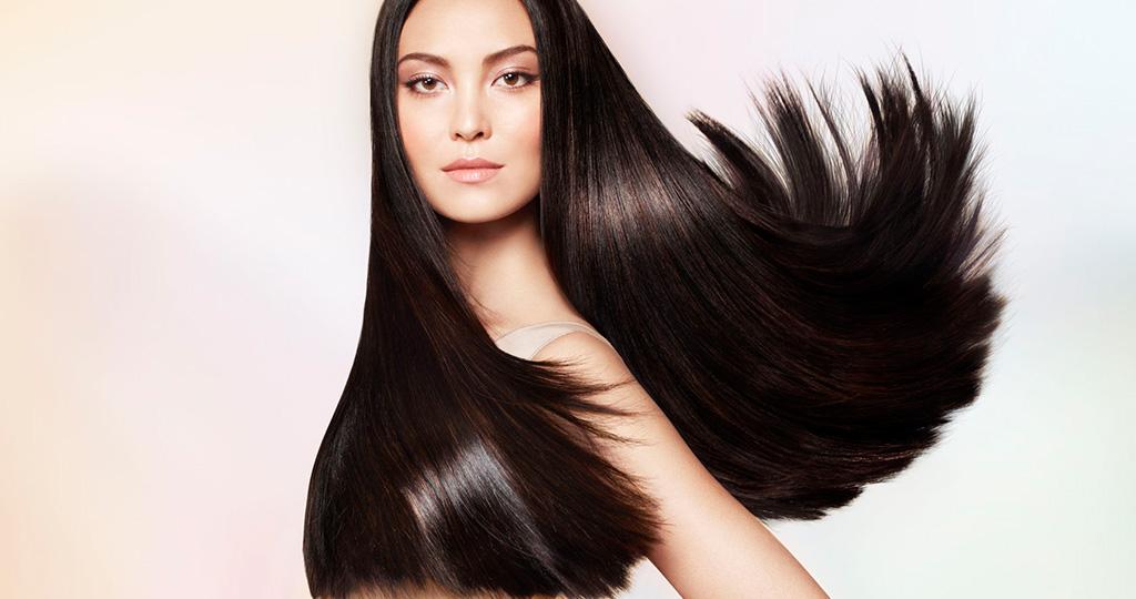 Ботокс для волос – плюсы, минусы и особенности выполнения процедуры