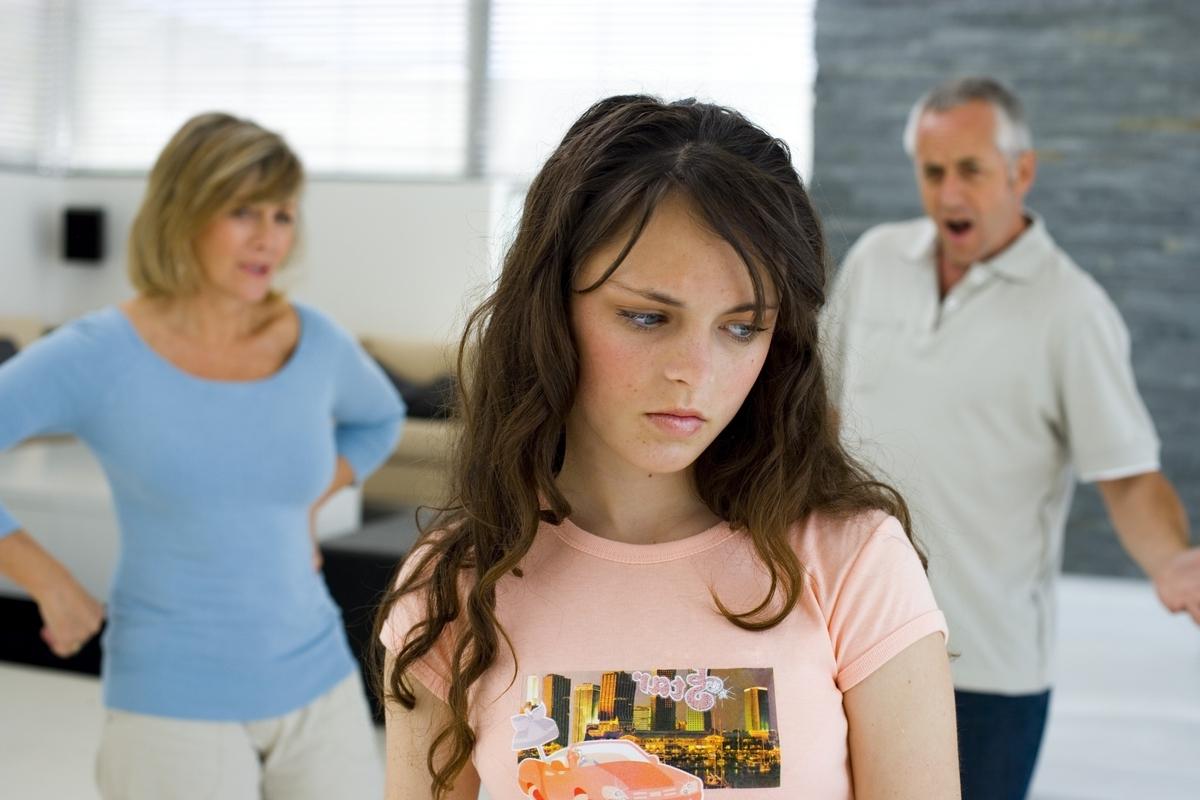 Родительский час: вы уверены, что ваш ребенок не пробует запрещенные вещества?