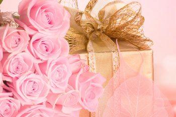5 способов удивить подругу на День Рождения