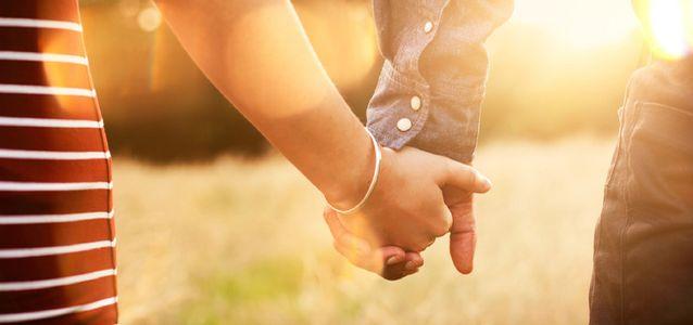 настоящая первая любовь