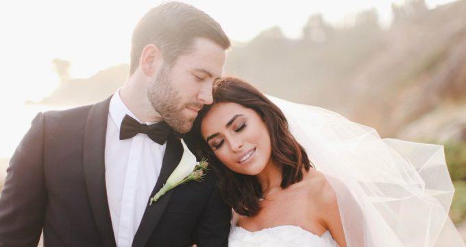Что такое настоящая любовь – 7 научных теорий