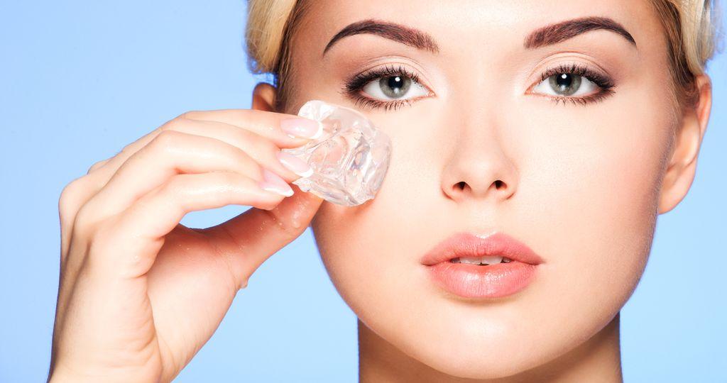 бьюти-трюк для макияжа