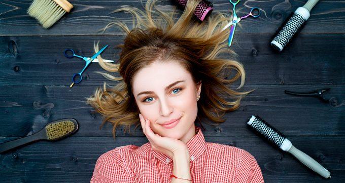 Подбираем стрижку для твоего лица – советы стилистов