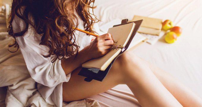 Как стать уверенной в себе – 8 советов для женщин