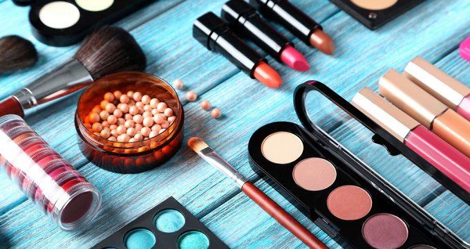 Декоративная косметика – сроки годности и правила хранения