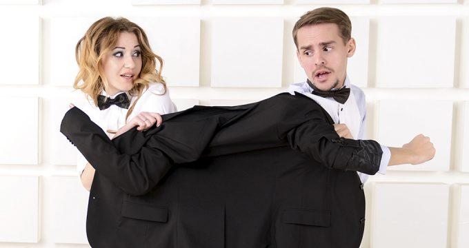 Свидетели при регистрации брака – обязательны или нет