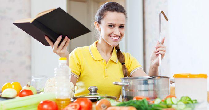 БУЧ – диета на белоково-углоеводном чередовании