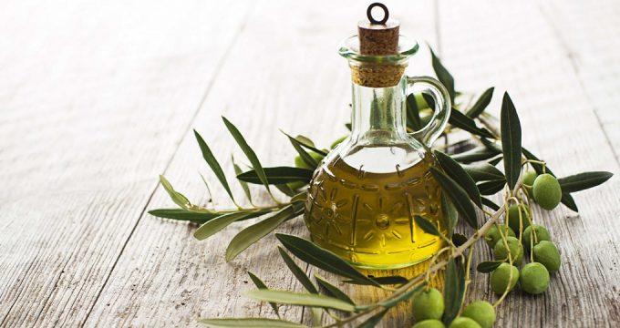 Оливковое масло для кожи – применение и свойства