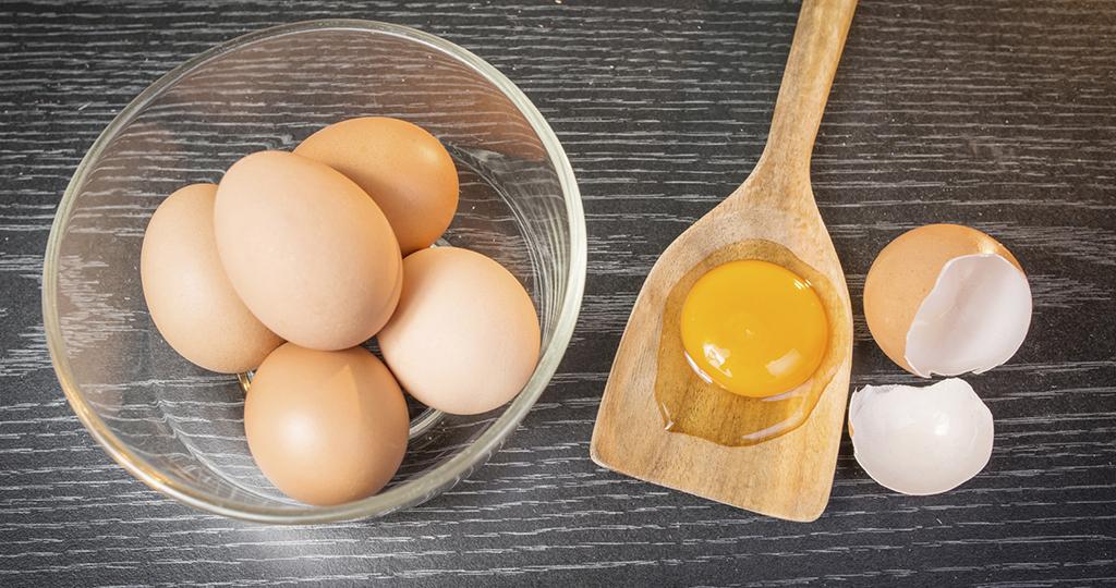 Сколько хранятся яйца – холодильник, тепло и морозилка