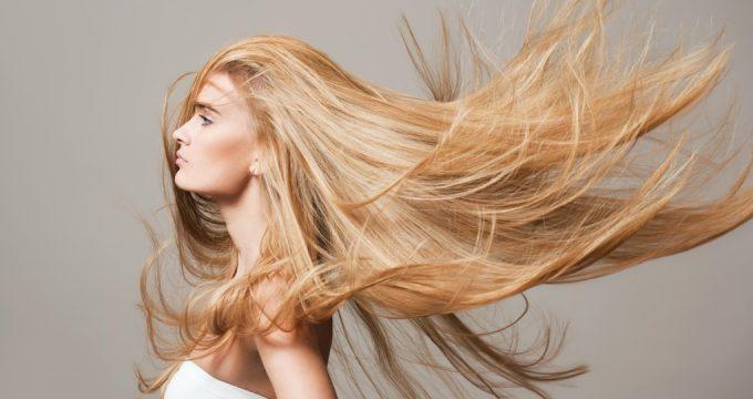 Тонирование волос – что такое и как сделать в домашних условиях