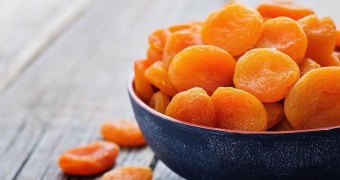 Цукаты из абрикосов – 4 рецепта в домашних условиях