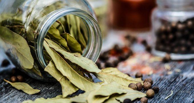 Желание на лавровом листе – привлекаем богатство и любовь