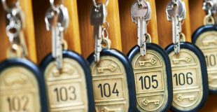 Номер квартиры по фен-шуй – толкование
