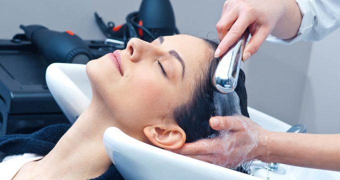 Пилинг кожи головы – что это и как делать дома