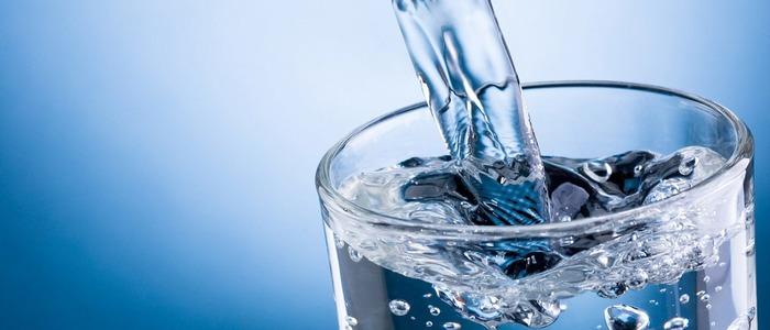 исполнение желаний на воде
