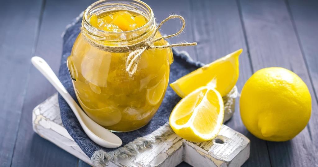 Традиционные и оригинальные рецепты заготовки лимонов на зиму